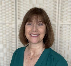 Donna Barker Karenza Spirit